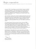Letter. 1