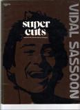 supercuts. the book