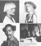 Headlines magazine 1976