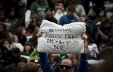 national_pillow_fight_day__nyc