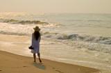 Long Island Beachscapes