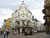 Toruń, 2013