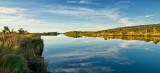 Deep River, Walpole WA