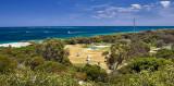 Whitfords Nodes, Perth, Western Australia