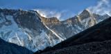 Everest Windstorm