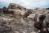 the_coast_of_asturias