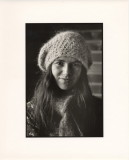 Nina Rajinsky 1975.jpg