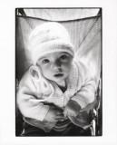 baby robin with bonnet.jpg