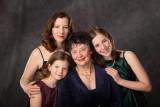 09 mother-daughter 1_06.jpg