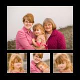 09 mother-daughter 1_10.jpg