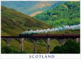 SCOTLAND in September