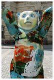 Germany - Symbol of Berlin