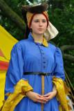 Medieval Festival 2008