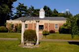 Webb Institute, Glen Cove