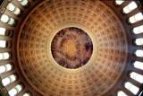 Capitol Dome, Washington, D.C.