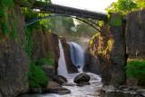 Paterson Falls, Paterson