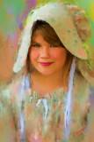 Sturbridge Girl