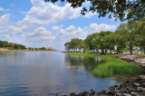 Glen Island County Park, New Rochelle