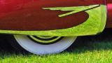 Antique & Collectible Car Show