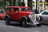 Cars: France