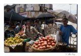 Pathankot Market