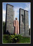 Armenia, 2005