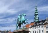 Kopenhagen (82692)