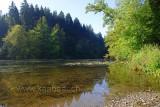 Waldweiher (83918)