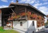 Haus (84361)