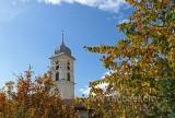 Kirchturm (84380)