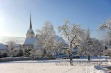 Pfarrkirche (90774)