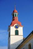 Kirchturm (91314)