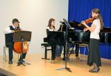 7. Rotary Musikschulpreis