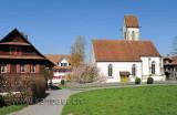 St. Wolfgang (93426)