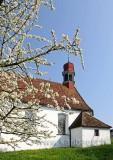 Weinrebenkapelle (93552)