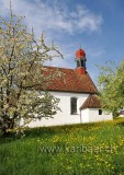 Weinrebenkapelle (93677)