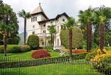 Villa (94027)