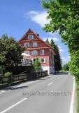 Buetzen (94850)
