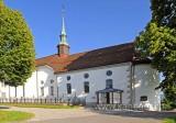 Klosterkirche (96397)