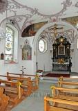 Weinrebenkapelle (96476)