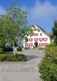 Landgasthof (96431)