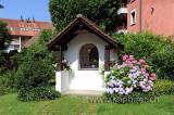 Dorf (96531)
