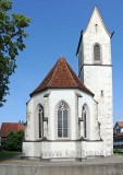 Kirche (96443)