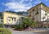 Locarno (96838)