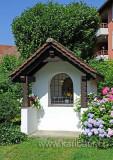 Dorf (96530)