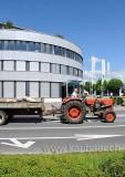 Traktor (94886)
