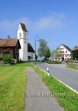 St. Wolfgang (96437)