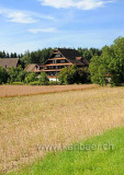 Riedhof (96884)