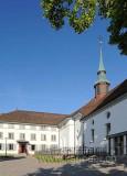Kloster (96398)
