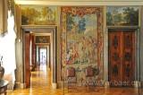 Residenzschloss (98864)